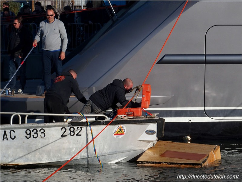 blog-pc137471-recuperation-cales-yacht-44-metres-couach