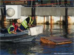 blog-pc137472-recuperation-cales-yacht-44-metres-couach