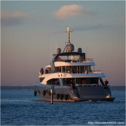 blog-pc137492-yacht-44-metres-couach