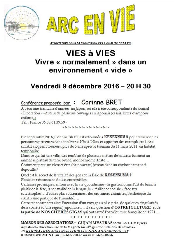 conference-corinne-bret-vies-a-vies-arc-en-vie-9-decembre-2016