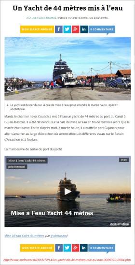 un-yacht-de-44-metres-mis-a-leau-sud-ouest-14-dec-2016