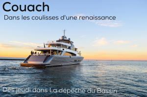 yacht-44-metres-couach-la-depeche-du-bassin