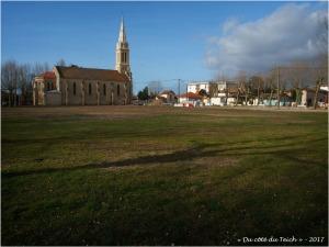 blog-p2247932-place-du-jumelage-audenge-après-abattage-72-platanes.jpg