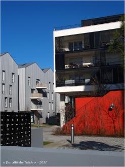 blog-p1317828-quartier-bassins-a-flot-bacalan-janvier-2017