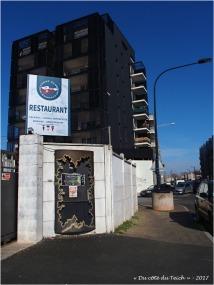 blog-p1317830-quartier-bassins-a-flot-bacalan-janvier-2017