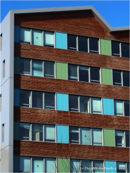 blog-p1317843-quartier-bassins-a-flot-bacalan-janvier-2017
