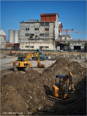 blog-p1317857-chantier-futur-siege-credit-agricole-bordeaux-bacalan-janvier-2017