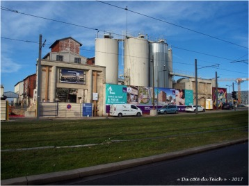 blog-p1317881-1-quartier-bassins-a-flot-bacalan