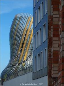 blog-p1317882-immeubles-et-cite-du-vin