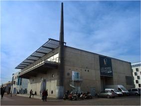 blog-p1317887-cap-sciences-bordeaux