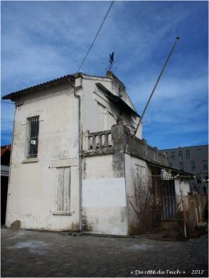 blog-p1317891-ancien-batiment-port-bordeaux