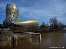 blog-p1317895-cite-du-vin-bordeaux