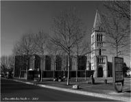 blog-p2187921-eglise-ste-clotilde-le-bouscat-nb2