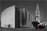 blog-p2187924-25-eglise-ste-clotilde-le-bouscat-nc1