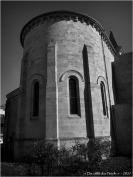 blog-p2187926-eglise-ste-clotilde-le-bouscat-nb