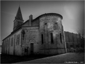 blog-p2187927-eglise-ste-clotilde-le-bouscat-nb