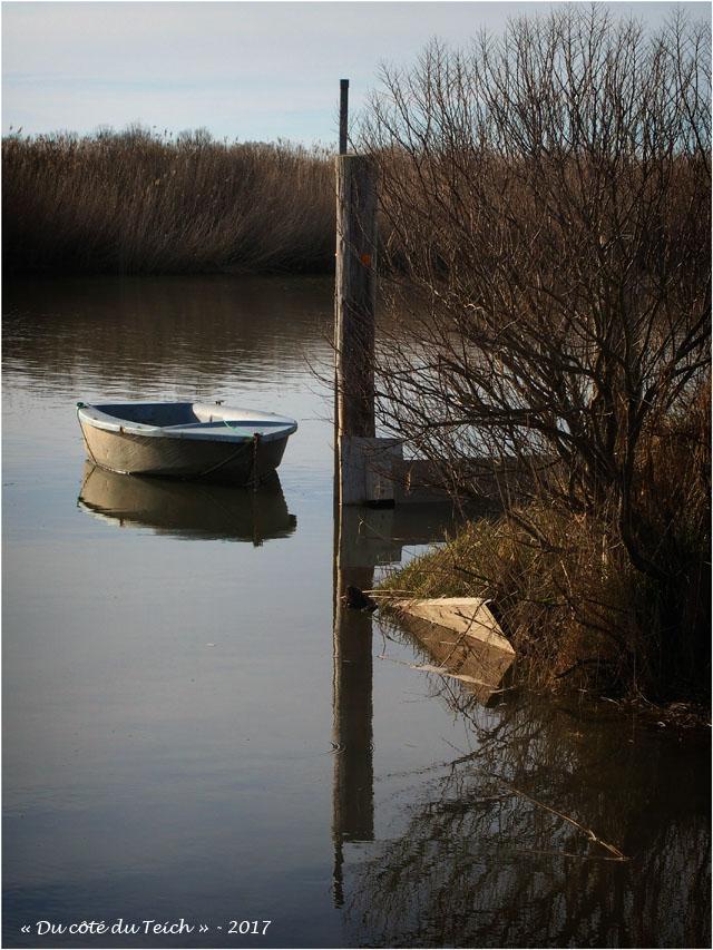 blog-p2257944-barque-leyre-port-des-tuiles