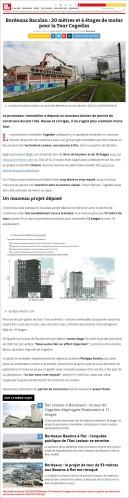 bordeaux-bacalan-20-metres-et-6-etages-de-moins-pour-la-tour-cogedim-sud-ouest-du-8-septembre-2016