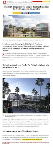 exclusif-les-premieres-images-du-siege-bordelais-du-credit-agricole-daquitaine-sud-ouest-du-30-mars-2015
