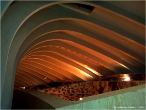 blog-p3077973-cité-du-vin-bordeaux.jpg