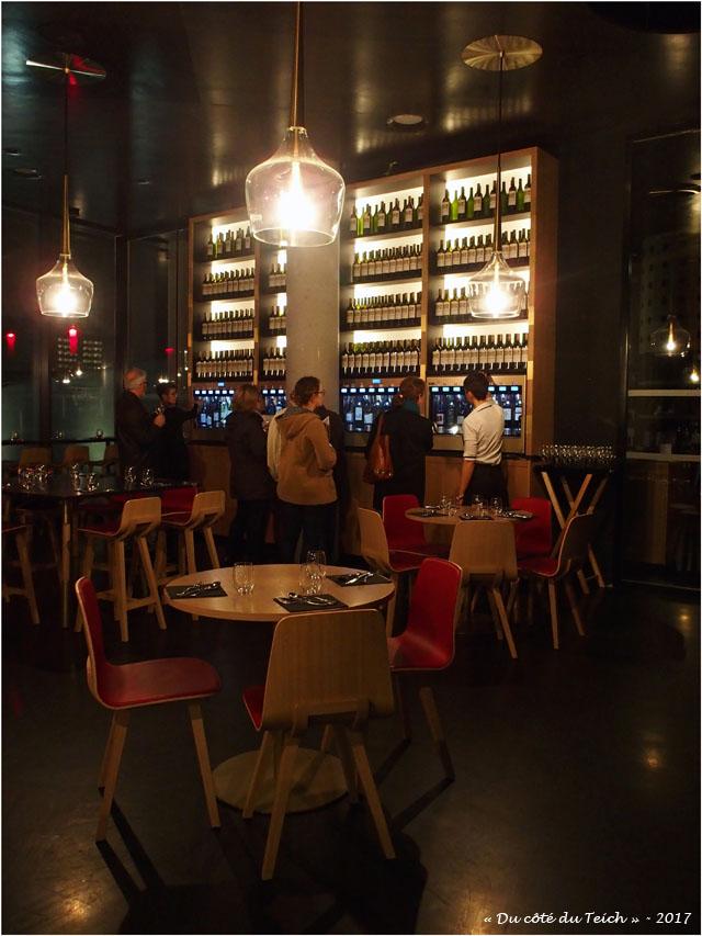 blog-p3078002-cité-du-vin-bordeaux.jpg
