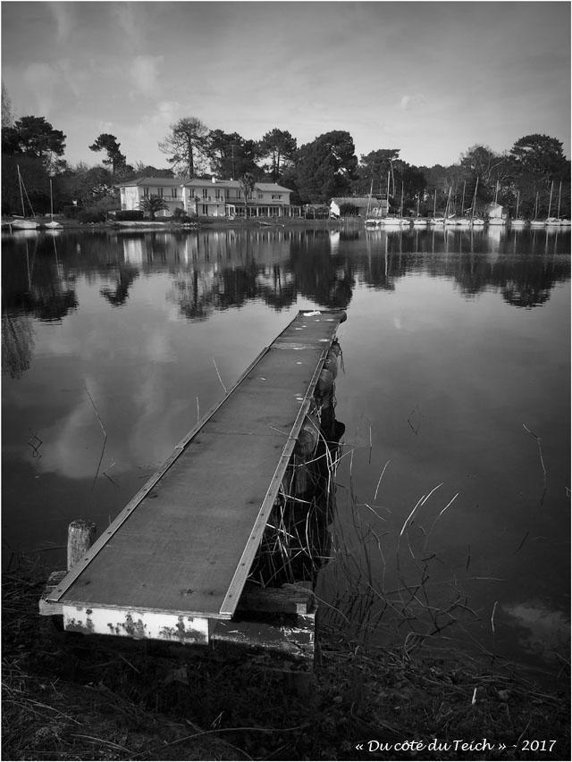 blog-p3098048-1-ponton-ispe-et-hôtel-lac-nb.jpg