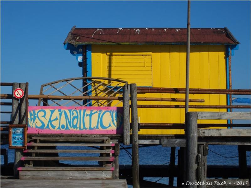 blog-p3168095-cabane-ski-nautique-port-maguide.jpg