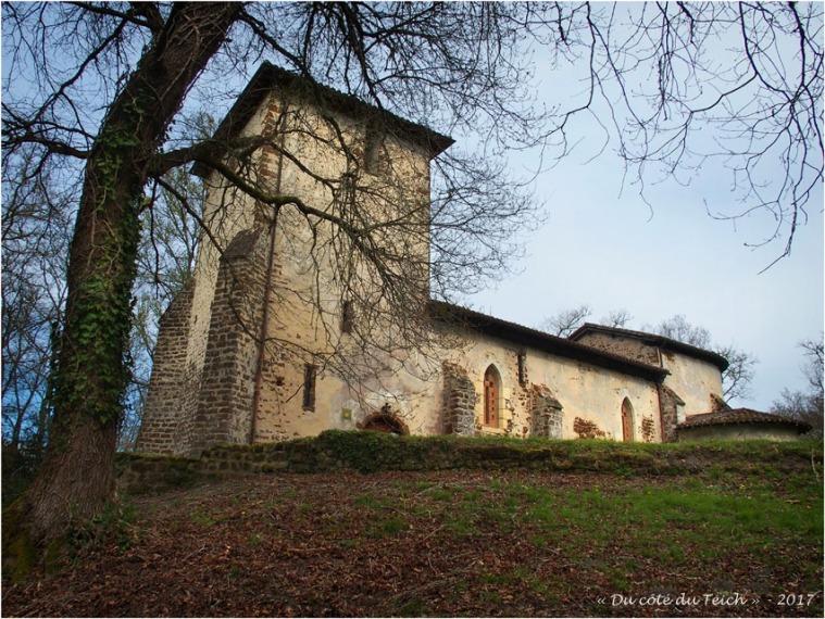 blog-p3278181-eglise-st-michel-du-vieux-lugos.jpg
