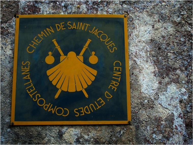 blog-p3278250-chemin-st-jacques-compostelle.jpg