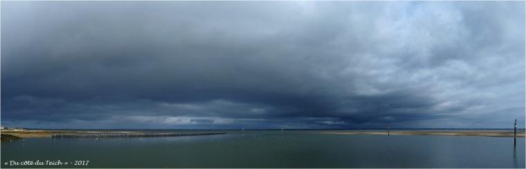 blog-p3228139-36-ciel-menaçant-rivages-port-du-canal.jpg