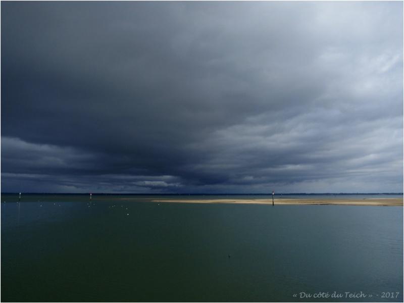 blog-p3228140-ciel-menaçant-rivages-port-du-canal.jpg