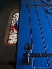 BLOG-P4038373-chapelle St Michel de Mestras