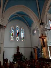 BLOG-P4038387-chapelle St Michel de Mestras