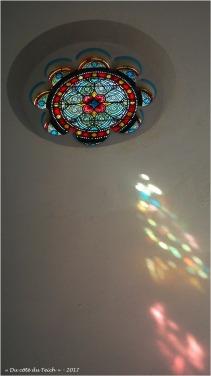 BLOG-P4038389-chapelle St Michel de Mestras