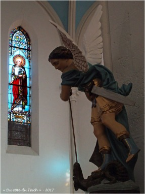 BLOG-P4038390-chapelle St Michel de Mestras