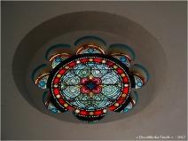 BLOG-P4038391-chapelle St Michel de Mestras