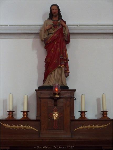BLOG-P4038407-chapelle St Michel de Mestras