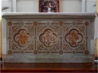 BLOG-P4038408-chapelle St Michel de Mestras