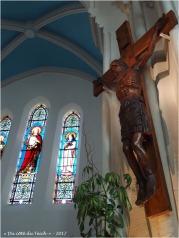 BLOG-P4038411-chapelle St Michel de Mestras