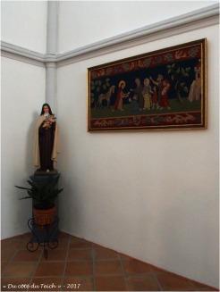 BLOG-P4038412-chapelle St Michel de Mestras