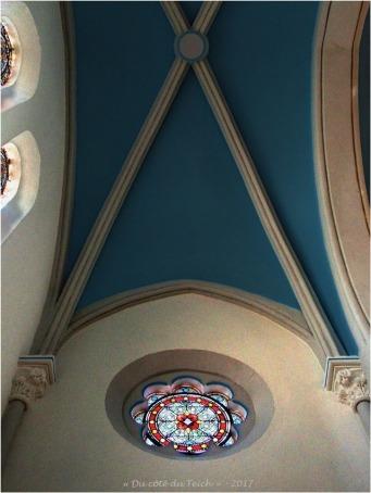 BLOG-P4038413-chapelle St Michel de Mestras