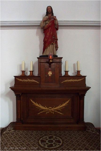 BLOG-P4038415-chapelle St Michel de Mestras