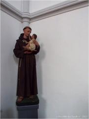 BLOG-P4038416-chapelle St Michel de Mestras