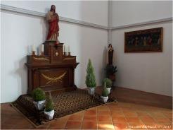 BLOG-P4038422-chapelle St Michel de Mestras