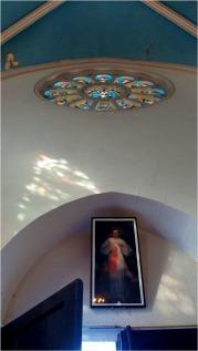 BLOG-P4038423-chapelle St Michel de Mestras