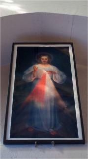 BLOG-P4038424-chapelle St Michel de Mestras