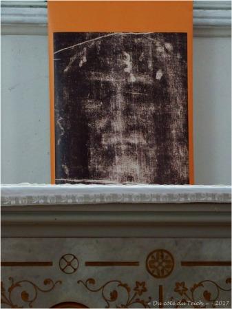 BLOG-P4038445-chapelle St Michel de Mestras