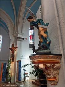 BLOG-P4038447-chapelle St Michel de Mestras
