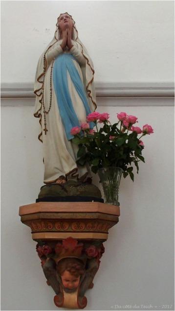 BLOG-P4038450-2-chapelle St Michel de Mestras