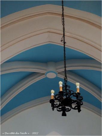 BLOG-P4038453-chapelle St Michel de Mestras